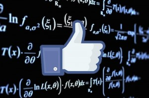 facebook-algorithm-thumbs-up-650-430