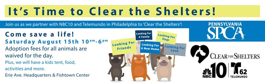 Pams_vas_clear_the_shelters_spca